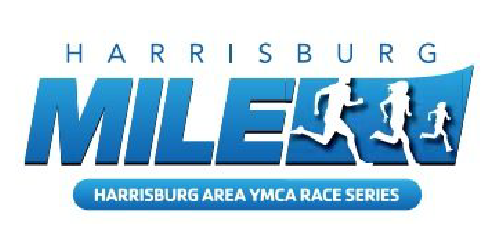 Partner Harrisburg Mile