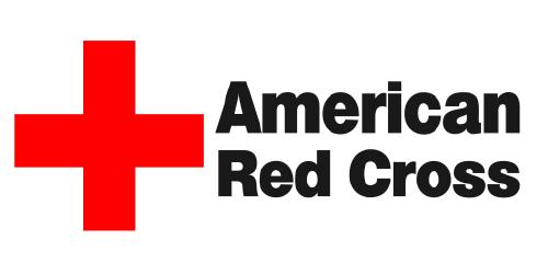 Partner Red Cross