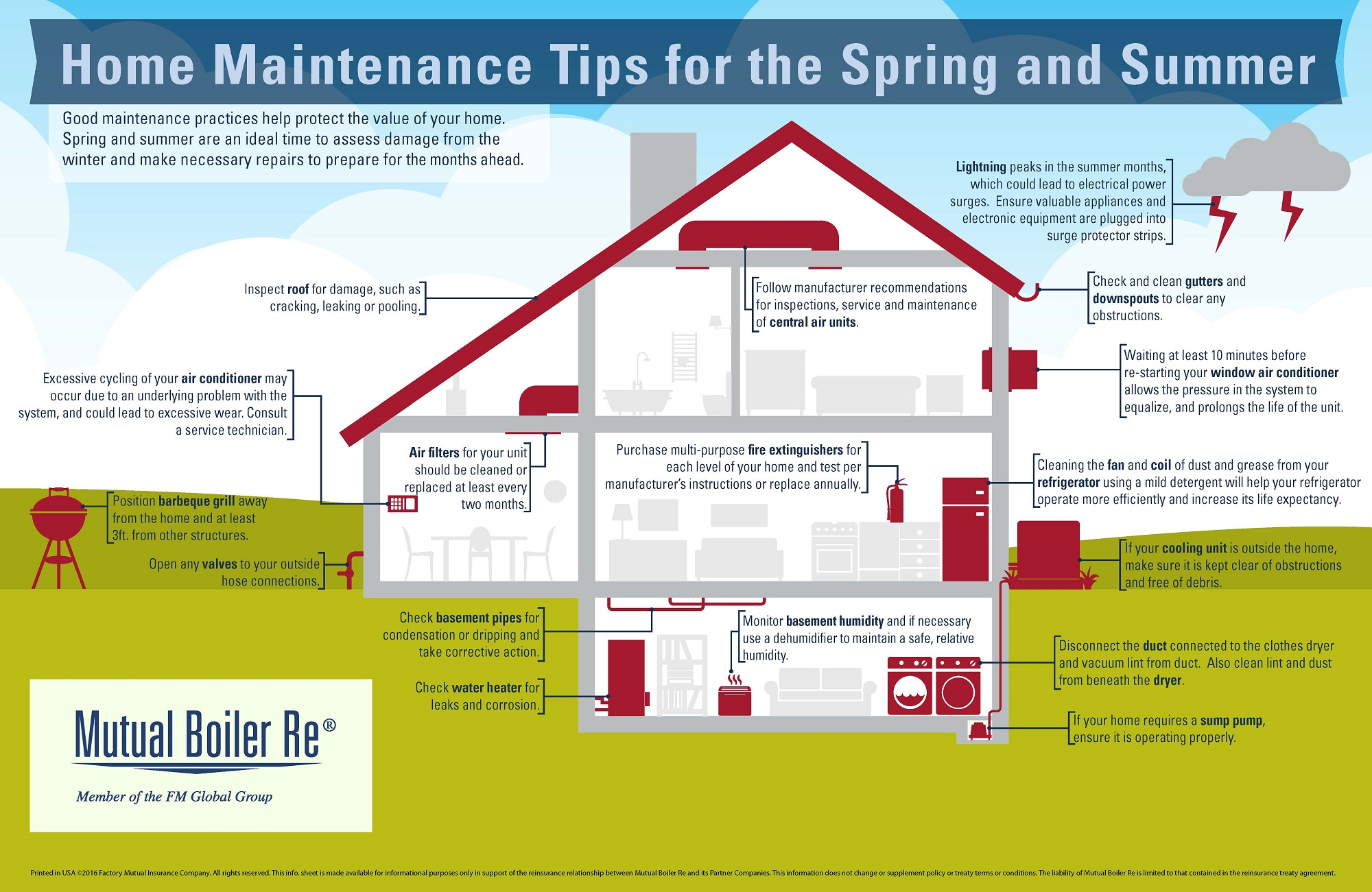 Home Maintenance Tips on home repair tips, home inspection tips, home repair help, home storage tips, home buying tips, home security tips, home management tips, home recycling tips, home cleaning tips, home marketing tips, home remodeling tips, home safety tips, home improvement, home selling tips, real estate tips, home energy tips, tips for selling your home, home heating tips, photography tips, home fix-it tips, home care tips, home decor tips, home insurance tips, home protection tips, home design tips,