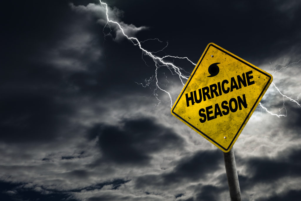 Tips to Properly Prepare for a Hurricane