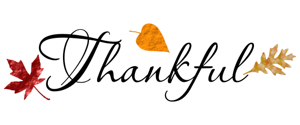 10 reasons we re thankful we work in the insurance industry
