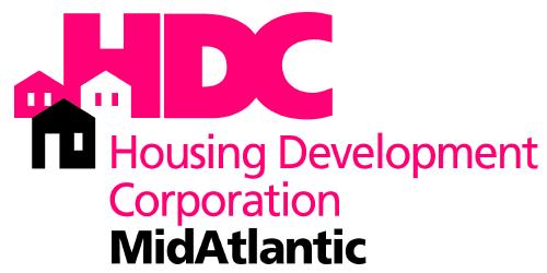 Partner-HDC