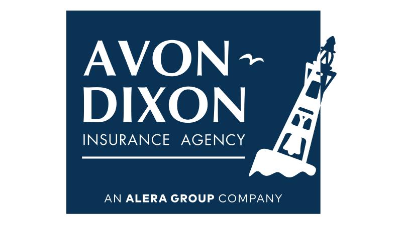 Avon Dixon