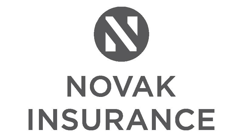 Novak Insurance