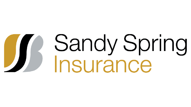 Sandy Spring Insurance