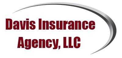 Davis Insurance